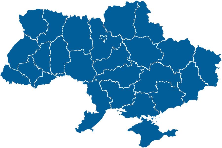 http://linoplast.ua/wp-content/uploads/2017/03/map-1.png